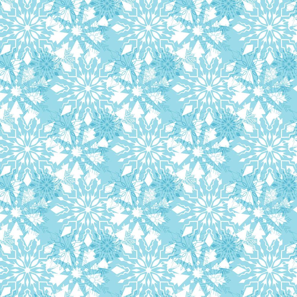 Website_Christmas_Thumbnail_12_1200px_August2016.jpg