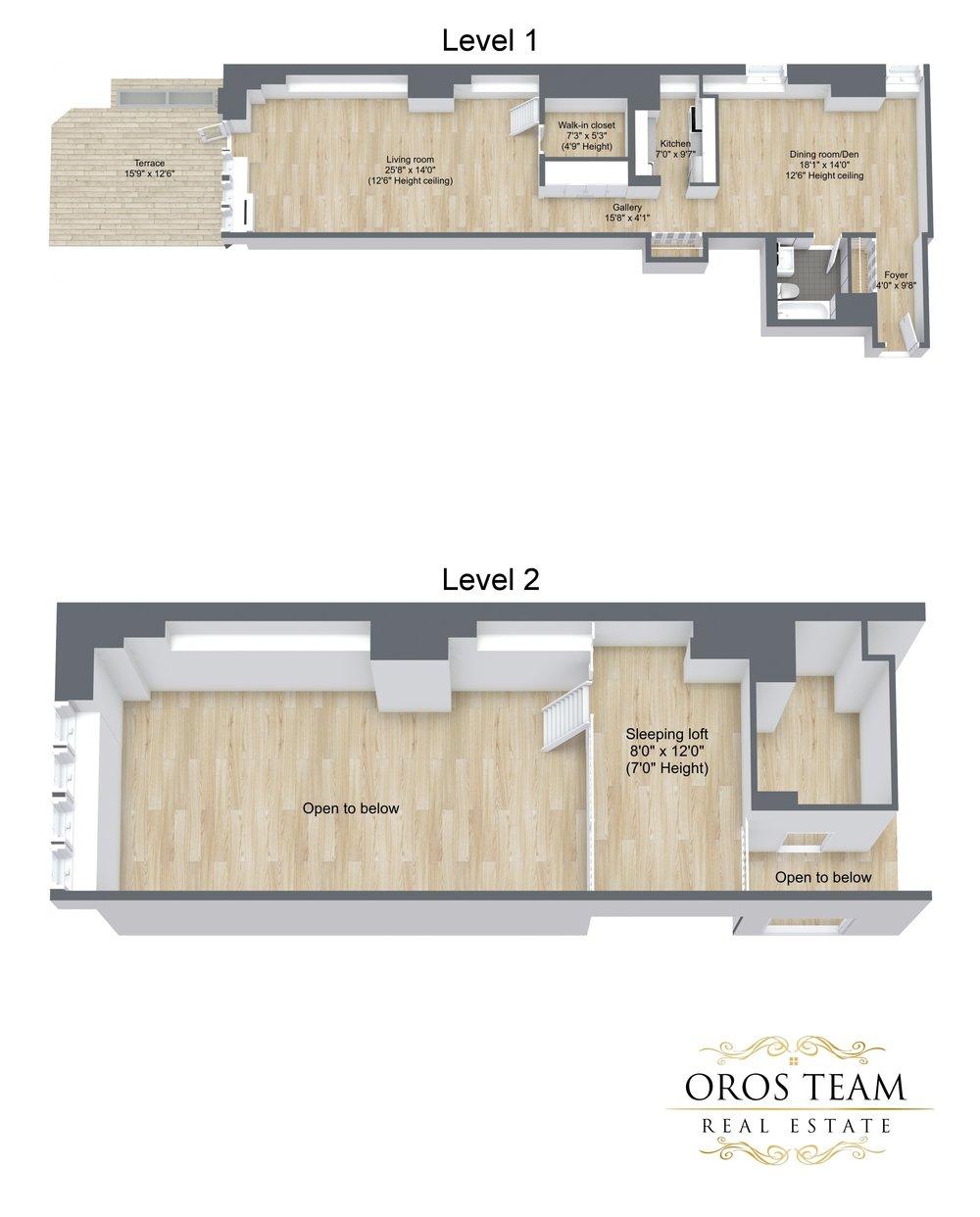 Project letterhead - 310 E 46 12H - 3D Floor Plan.jpg