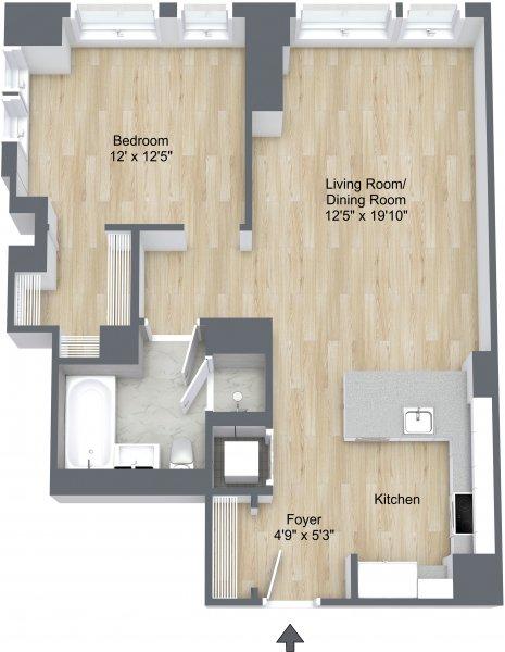 200 WEA 10D 3D Floor Plan.jpg
