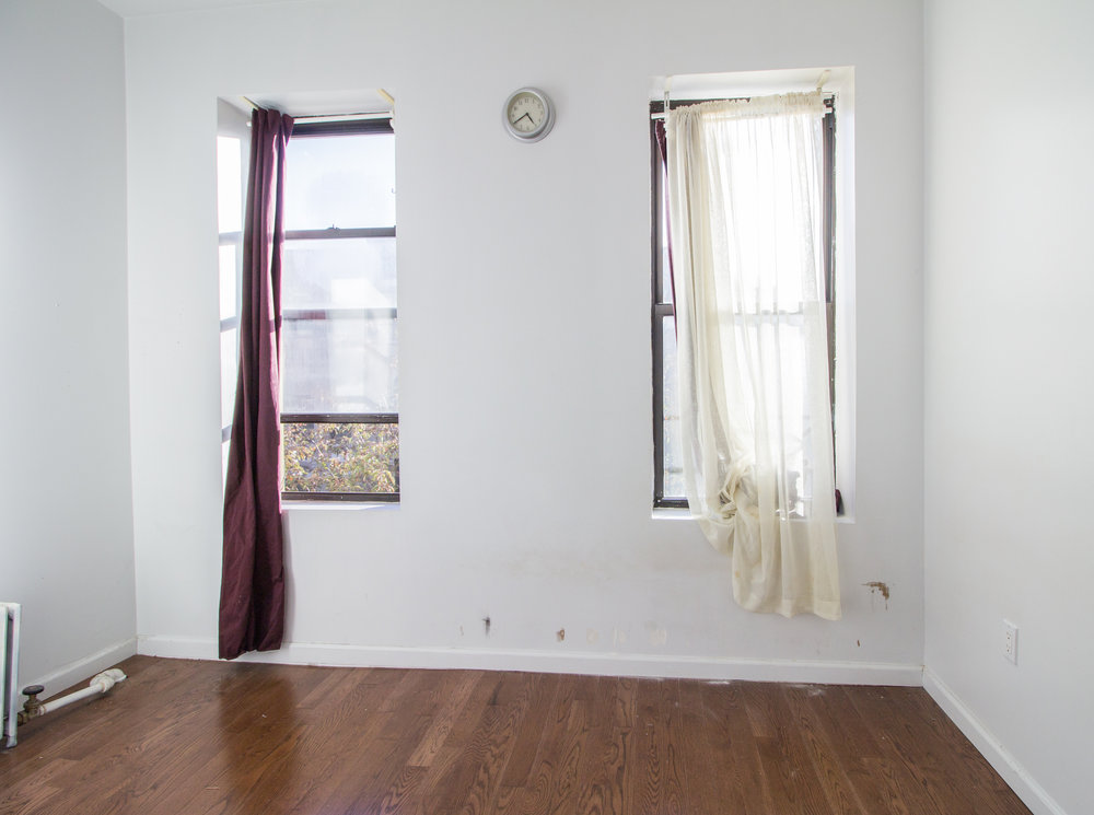 213 E 10 Street #17 - *Spacious & Bright 1 Bed in East Village*Charming tree line St*True 1 Bedroom offering great space, high ceilings, light, charming exposed brick and hardwood floors throughout. Separate kitchen and a quiet bedroom. Located on a tree line street in East Village, steps away from major restaurants, stores, entertainment, parks and several subway lines.Unit is located on the 5th floor of a walk up.Pets case by caseRent: $2,495 /monthTerms: 12 - 12 MonthsAvailable: Immediate