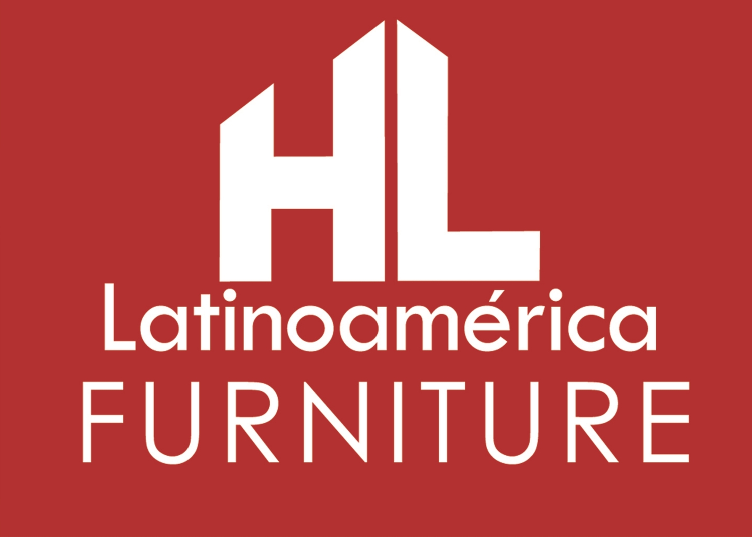 HL Latinoamerica Furniture