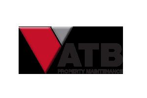 ATB Property Maintenance - Construction, Building