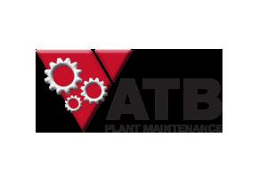ATB Palnt Maintenance - Construction, Building