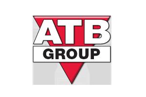 ATB Morton Group - Construction Services