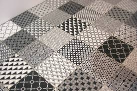 Manorburn Tiles