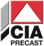 CIA Precast - Construction