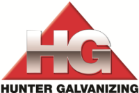 Hunter Galvanizing - Construction