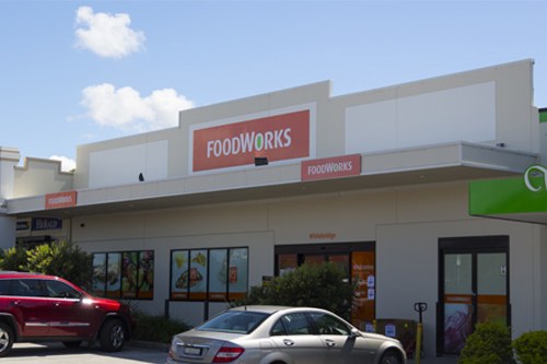 Foodworks_Thumbnail.jpg