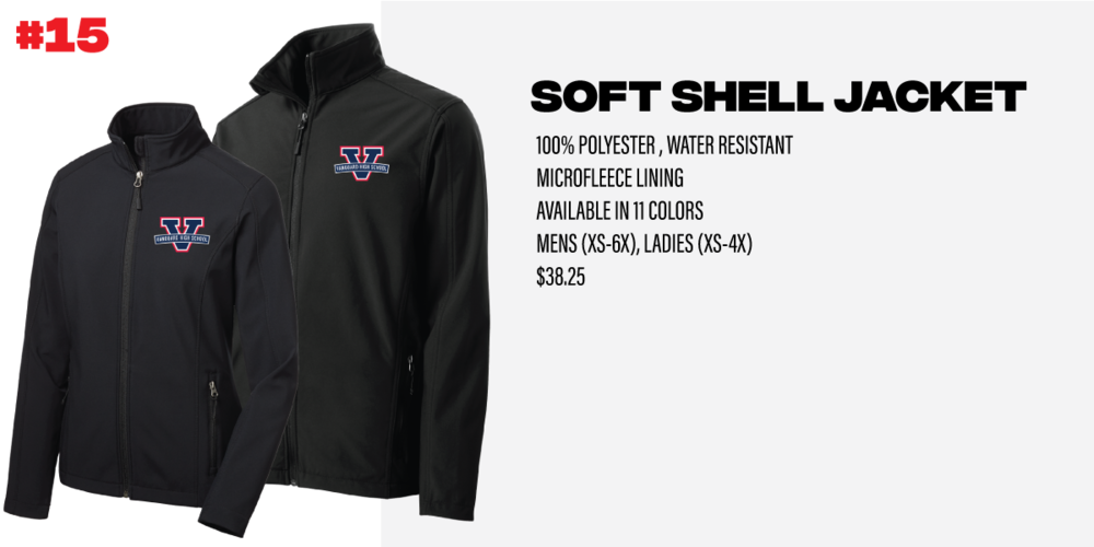 soft_shell_jacket.png