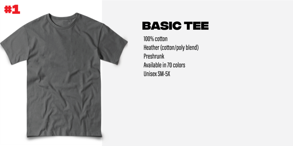 basic_tee.png