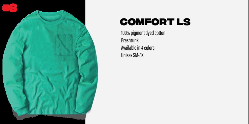 comfort_ls.png