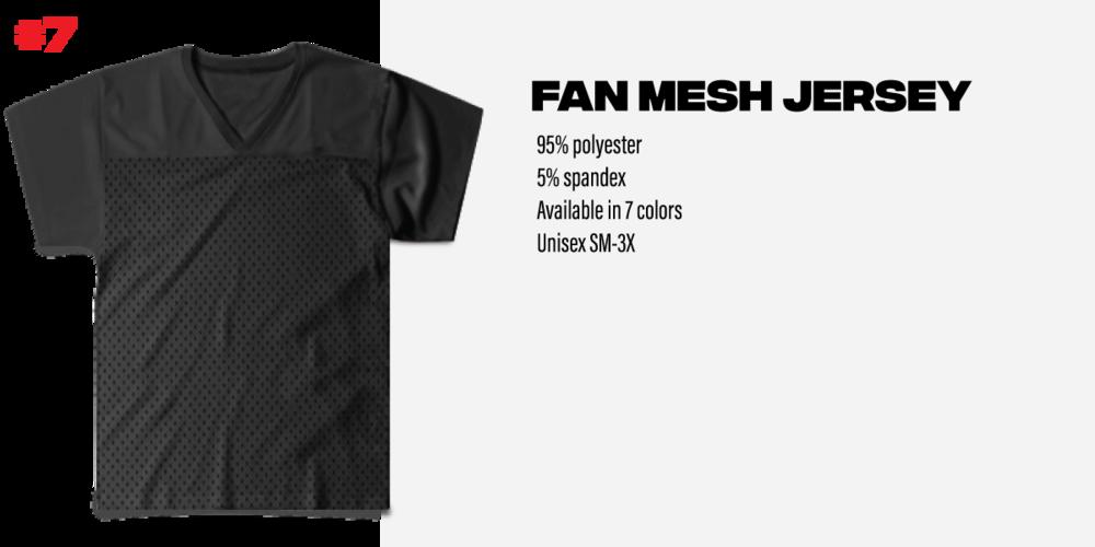 fan_mesh_jersey.png