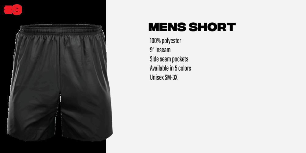 mens_short.png
