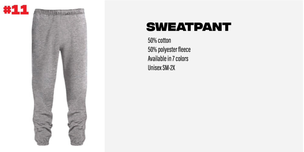 sweatpants.png