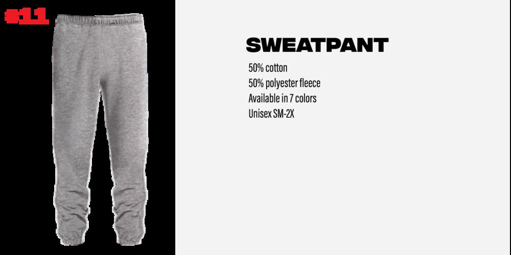 sweatpants.png