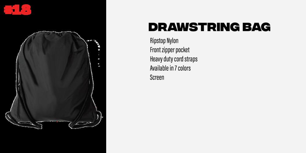 drawstring_bag.png