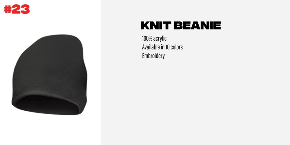 knit_beanie.png