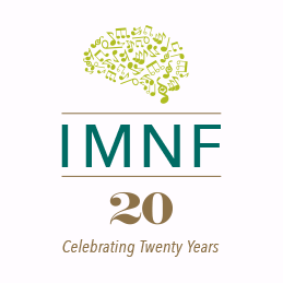Institute for Music and Neurologic Function 20th