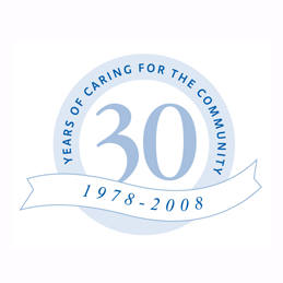 Center for Nursing and Rehabilitation 30th Anniversary