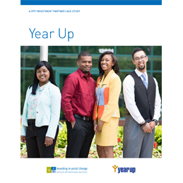 VPP 12 Page Newsletter