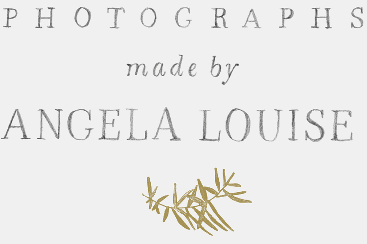 Angela Louise Photography