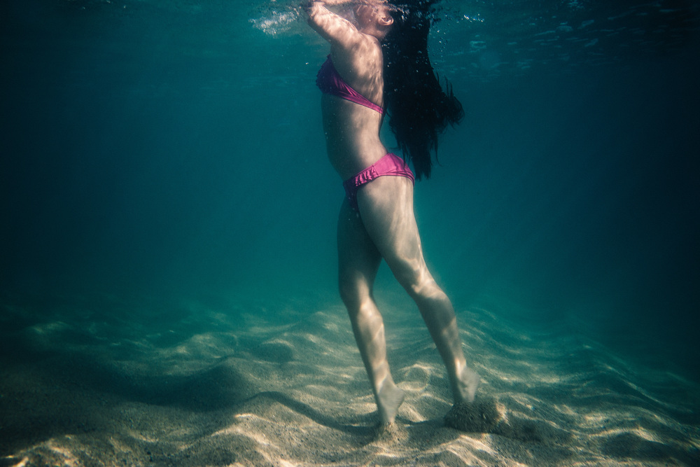 underwaterphotography (5 of 9).jpg