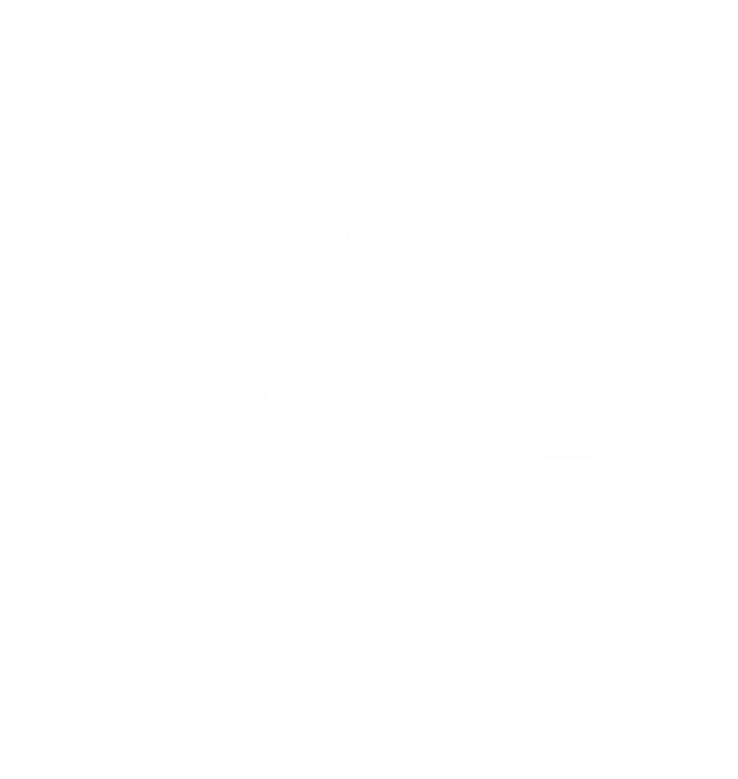 Project For Hope