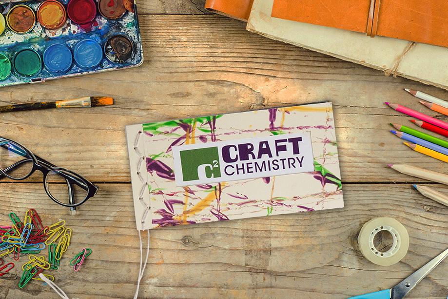 craftchem_front.jpg