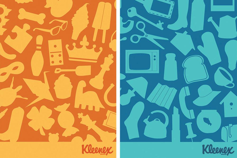 kleenex_pattern_detail.jpg