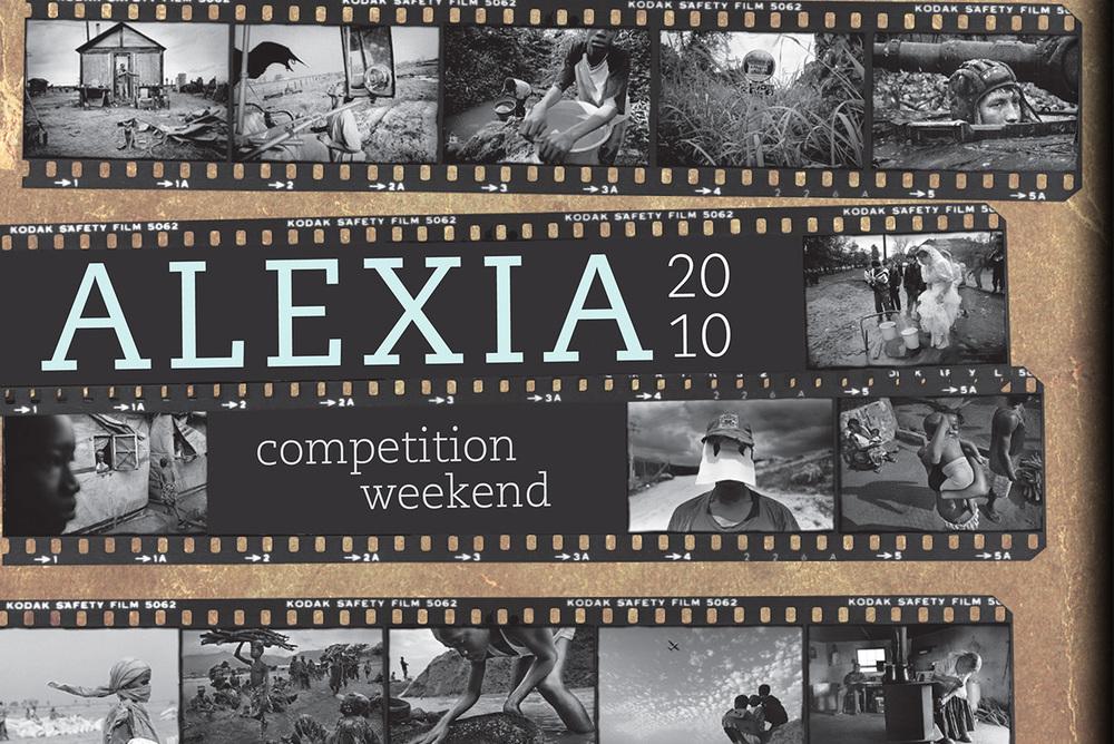 alexia_poster_detail1.jpg