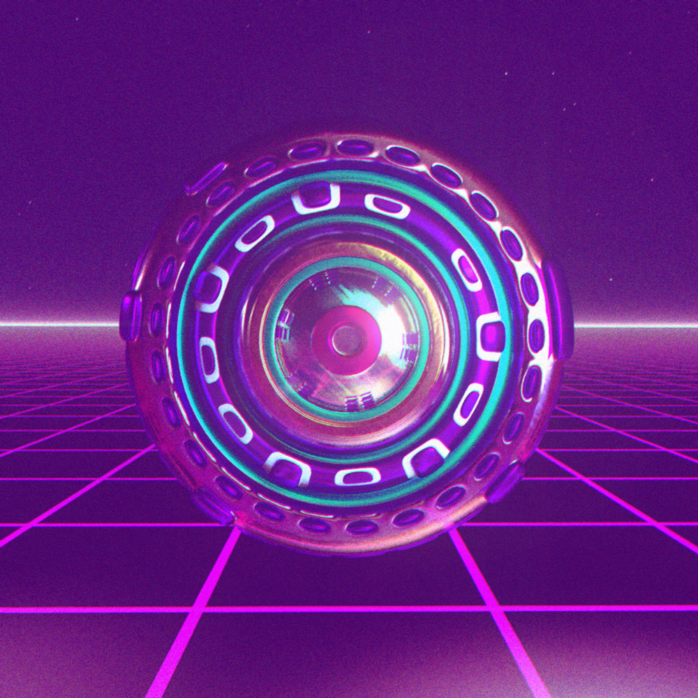 80sThing_00000.png