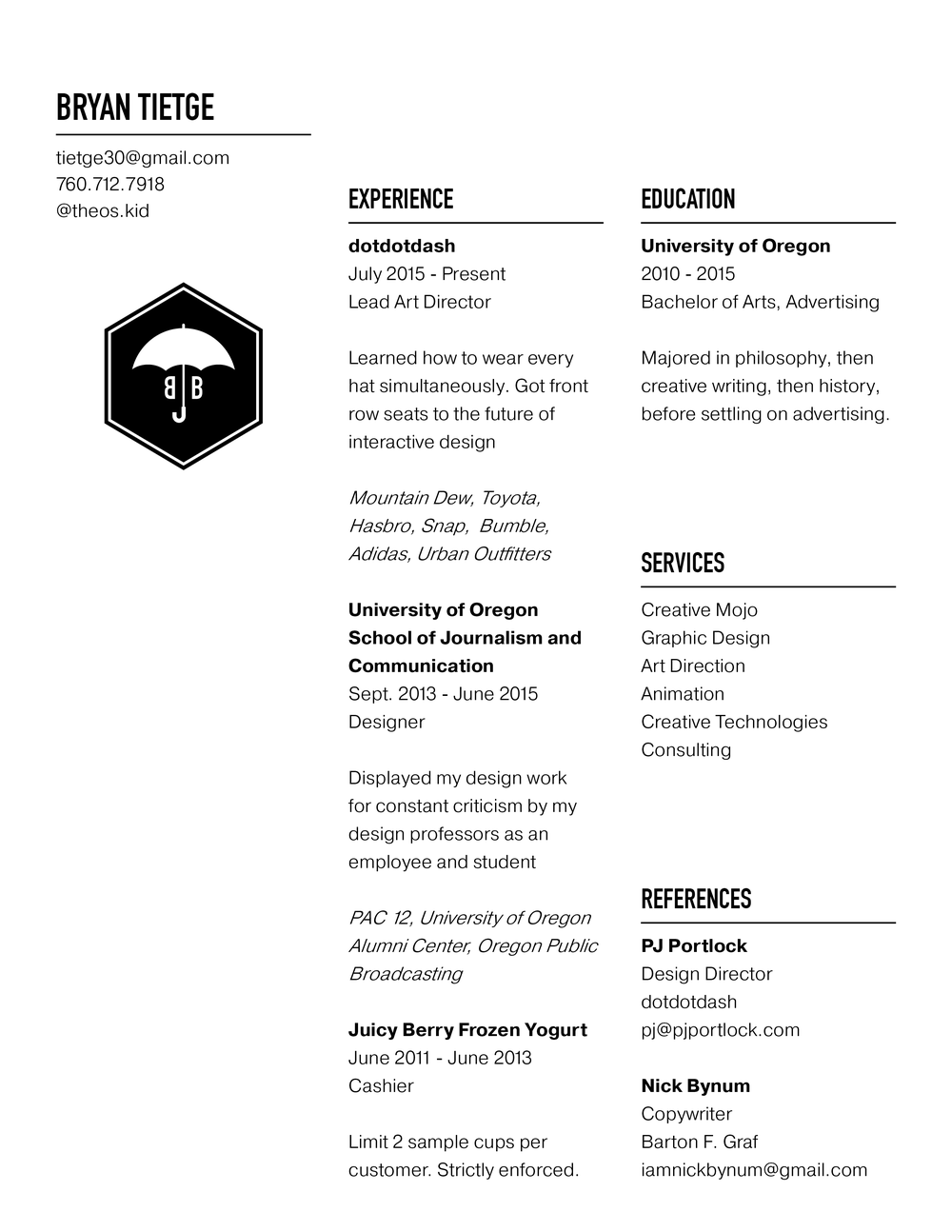 btietge_resume.png