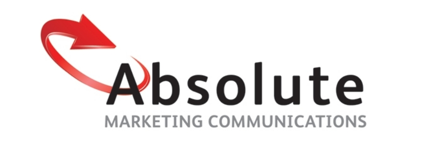 Absolute Marketing Communications