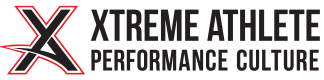Xtreme Athlete - Personal Training Brisbane