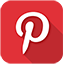 icon_Pinterest.png