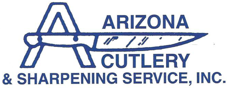 Arizona Cutlery We Give Sharp Service!