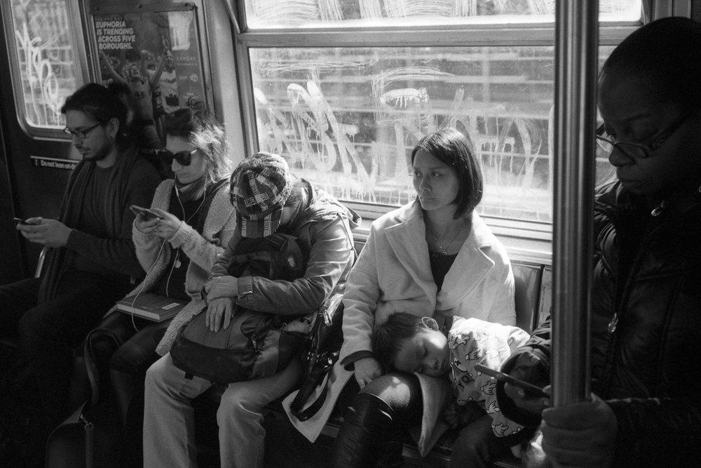 NYC_35mm_00002.jpg