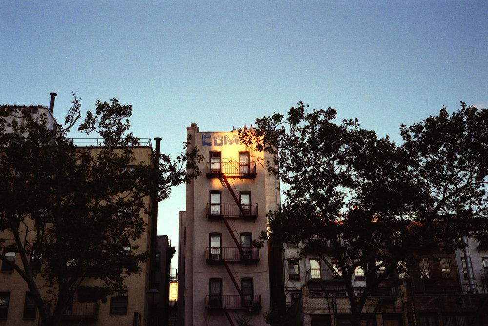 NYC_35mm_00054.jpg