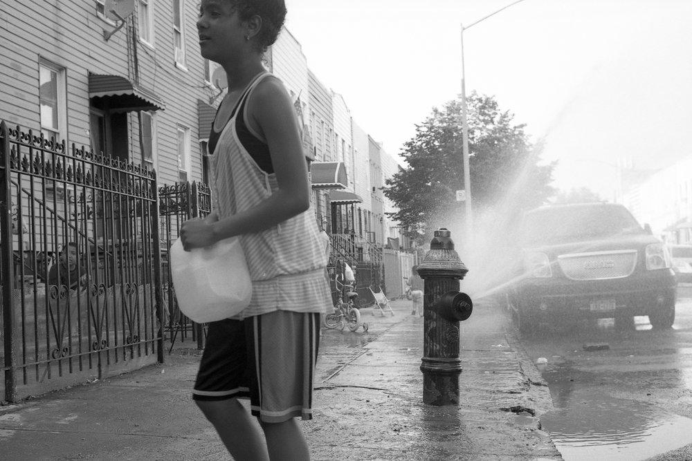 NYC_35mm_00091.jpg