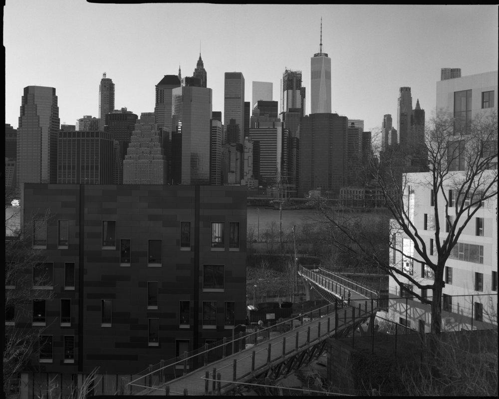 NYC_4x5_2.jpg