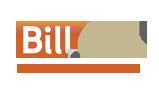 bill.com-logo