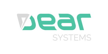 dear-systems-logo