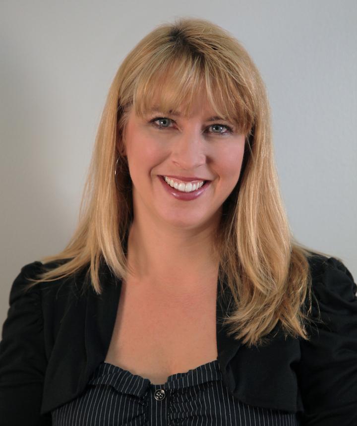Barbara Daniels, CPA