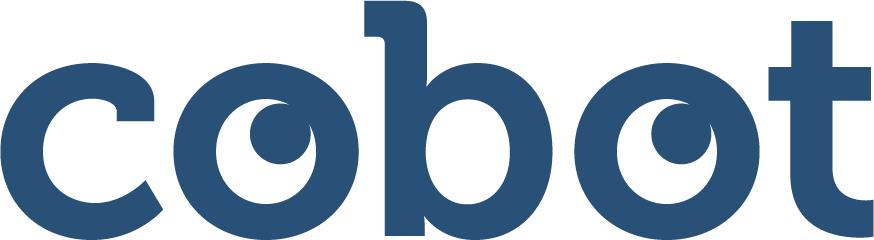 cobot-logo