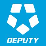 deputy-logo