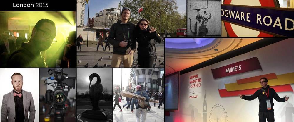 london_2015.jpg