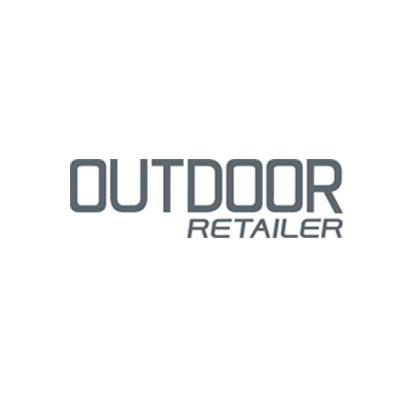 Outdoor Retailer2.jpg