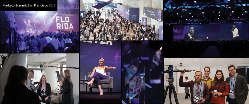 Marketo_Summit_San_Francisco_2018_Final.jpg