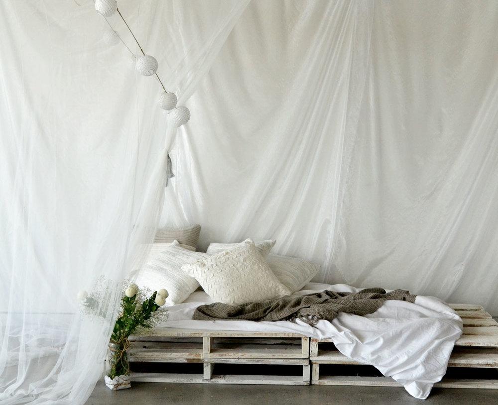 bed.jpg