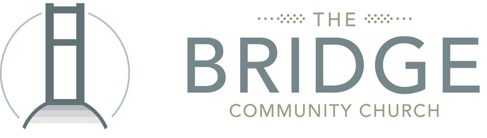 bridge-logo-big.jpg